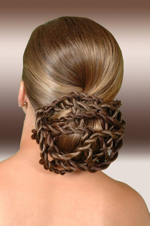 Uk Women Trendy Hair Style Designs Fashions Pk