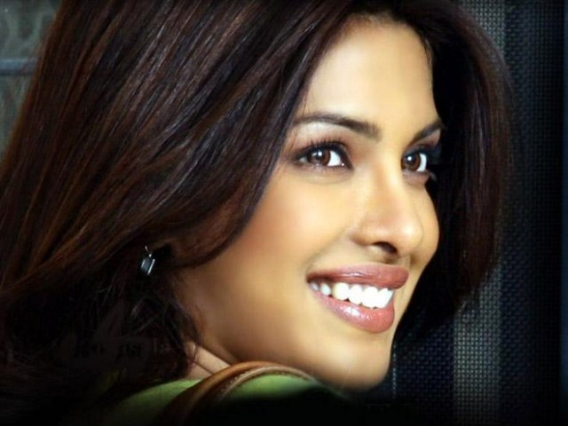 Wiki of Priyanka Chopra Priyanka Chopra Hot Pictures