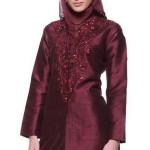 nice Islamic collection