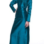 elegant collection islamic new dresses
