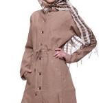 long islamic dress