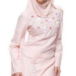 stylish islamic trendy muslim dress