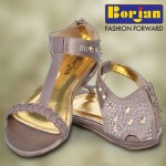 Borjan Shoes New Summer Collection 2013 For Women (2)