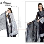 Crinkle Summer Lawn Collection By Lala (4)