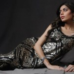 Gold Summer Collection Umsha By Uzma Babar (3)