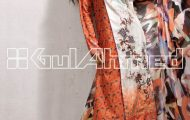 Gul Ahmed Lawn Collection Vol 3 (4)