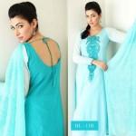 Hira Lari Formal Lawn Collection For Women (6)