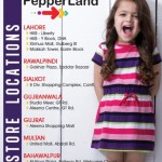 Kids Summer Collection 2013 by Pepperland (9)
