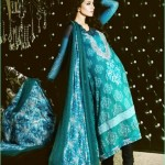 Kuki Concepts New Summer Collection By Dawood Textile (5)