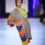 Mehreen Syed At PFDC Sunsilk Fashion Week (5)