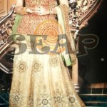 Seap Couture by Sanaa Arif Summer Outfits 2013 - 2014 For Ladies 08