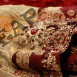 Seap Couture by Sanaa Arif Summer Outfits 2013 - 2014 For Ladies 09