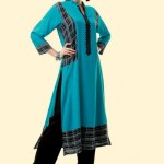 house of chenab summer dress collection (3)
