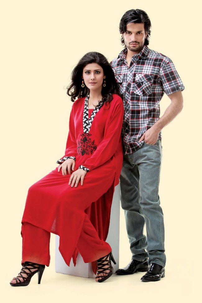 house of chenab summer dress collection (1)