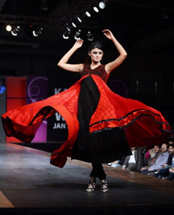 nice dress of pakistan