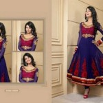 Aashri creation for summer (6)