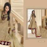 Aashri creation for summer (3)