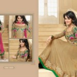 Aashri creation for summer (4)