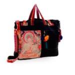 Aashri funky sling hand bags (2)