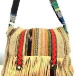 Aashri funky sling hand bags (3)