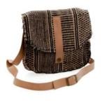 Aashri funky sling hand bags (5)