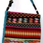 Aashri funky sling hand bags (6)