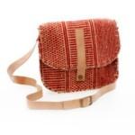 Aashri funky sling hand bags (7)