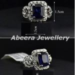 Abeera Gold Plated Jewelry (7)