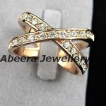 Abeera Gold Plated Jewelry (3)