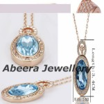 Abeera Gold Plated Jewelry (5)