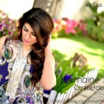Andaaz Summer Dress collection for working girls (11)