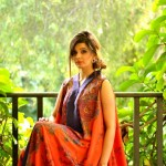 Andaaz Summer Dress collection for working girls (1)