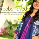 Andaaz Summer Dress collection for working girls (8)