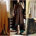 Ashes Summer Dress collection for girls (1)