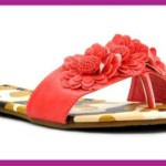 Bata summer collection for men and women (2)