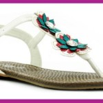 Bata summer collection for men and women (5)