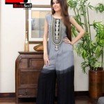 Beelaseef Summer collection 2013 (1)