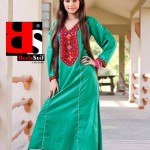 Beelaseef Summer collection 2013 (2)