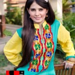 Beelaseef Summer collection 2013 (4)