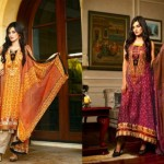 Bella designer embriodered collection by shariq textile (8)