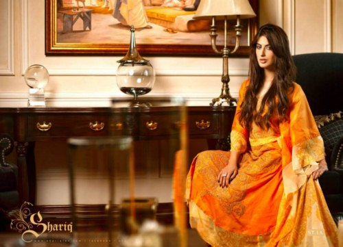 Bella designer embriodered collection by shariq textile (10)