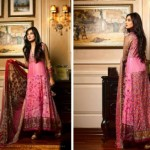 Bella designer embriodered collection by shariq textile (1)