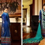 Bella designer embriodered collection by shariq textile (2)