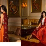Bella designer embriodered collection by shariq textile (5)