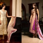 Bella designer embriodered collection by shariq textile (7)