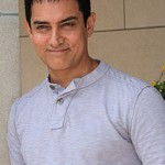 Bollywood star Aamir Khan Picture (6)