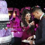 Boxer amir khan engagement (1)