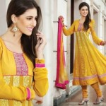 Charizma Qatar Boutique Eid arrival collection (2)