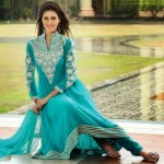 Charizma Qatar Boutique Eid arrival collection (3)