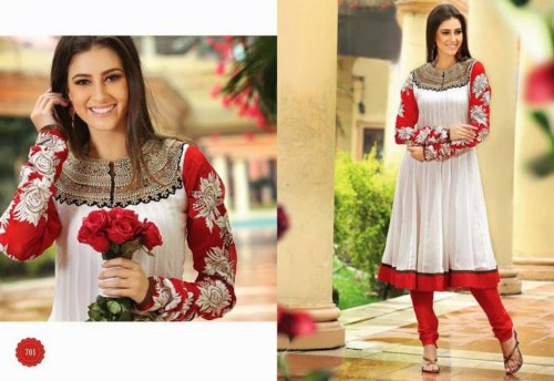 Charizma Qatar Boutique Eid arrival collection (5)